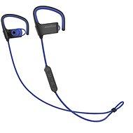 Anker Soundcore ARC černo-modrá - Bezdrátová sluchátka