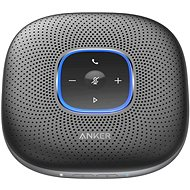 Anker PowerConf Black - Microphone