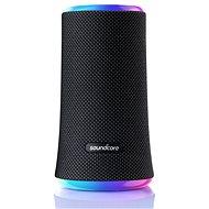 Anker Soundcore Flare 2 Black - Bluetooth Speaker