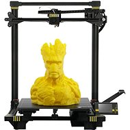 Anycubic Large Size Chiron - 3D printer