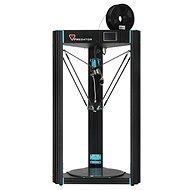 Anycubic Predator - 3D tiskárna