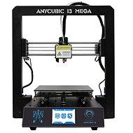 Anycubic I3-Mega - 3D printer