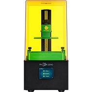 Anycubic Photon Zero - 3D tiskárna