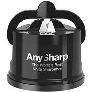 AnySharp Editions ASKSEDBLK - Brousek na nože