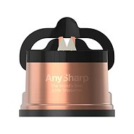 AnySharp Pro Chefs ASKSPROCOPPER - Brousek