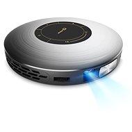 Aodin Ufo - Projektor