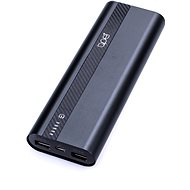 Apei Business Ultimate 16000mAh - Powerbanka