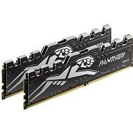 Apacer PANTHER 16GB KIT DDR4 3200MHz CL16 - Operační paměť