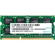 Apacer SO-DIMM 8GB DDR3 1600MHz CL11
