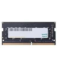 Apacer SO-DIMM 8GB DDR4 2666MHz CL19