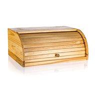 APETIT dřevěný, 40 x 27,5 x 16,5 cm