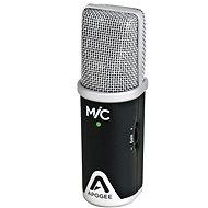 APOGEE MIC96K - Ruční mikrofon