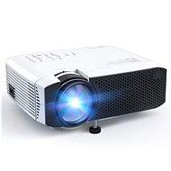 Apeman LC350 - Projektor