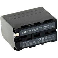 Aputure baterie pro Amaran AL - F970 - Akumulátor