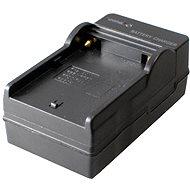 Aputure nabíječka baterií F550 a F750 - Nabíječka