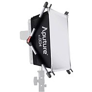 Aputure difuzor EasyBox pro Amaran 528/672 - Příslušenství