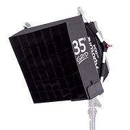 Aputure difuzor EasyBox+ pro Amaran 528/672 - Příslušenství