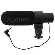 Aputure V-Mic D1 - Ruční mikrofon