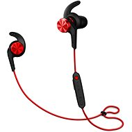 1MORE iBfree Sport Bluetooth In-Ear Headphones Red - Bezdrátová sluchátka