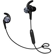 1MORE iBfree Sport Bluetooth In-Ear Headphones Black - Bezdrátová sluchátka