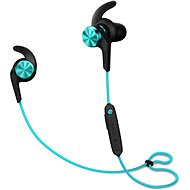 1MORE iBfree Sport Bluetooth In-Ear Headphones Blue - Bezdrátová sluchátka