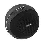AlzaPower VORTEX V2 Black - Bluetooth speaker