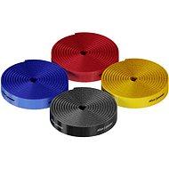 AlzaPower VelcroStrap+ Roll 4x1m mix - Organizér kabelů