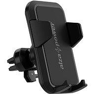 AlzaPower Holder ACC100 černý - Držák na mobilní telefon