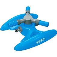 Aquacraft 260230 - Zavlažovač