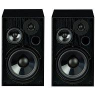AQ Tango 85 - černá - Reprosoustava