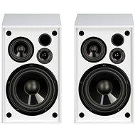 AQ Tango 85, White - Speakers