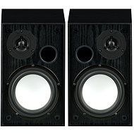 AQ Tango 83 - černá - Reproduktory