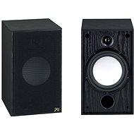 AQ Tango 93 černá - Reproduktory