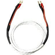AQ 646-3SG 3m (2 ks) - Audio kabel