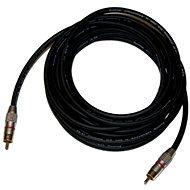 AQ W1/5 - Audio kabel