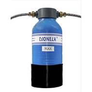 Dionate Type FAM1 6l - Water Filter