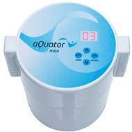 aQuator Classic Mini Container Ionizer aQuator Classic Mini - Ionizer
