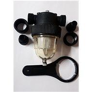 Cintropur NW18 mechanický filtr 25 mcr - Filtr na vodu