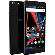 ARCHOS Diamond Selfie - Mobilní telefon