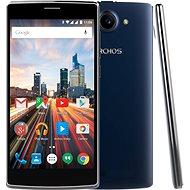 ARCHOS 50D Helium tmavě modrá - Mobilní telefon