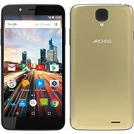 ARCHOS 55 Helium 4 Seasons - Mobilní telefon