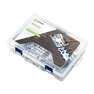 Arduino Starter Kit ( Absolute beginner) by ElecFreaks - Stavebnice