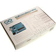 Arduino Starter Kit - Programovatelná stavebnice