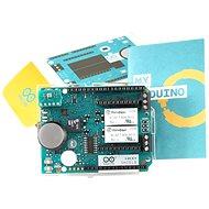 Arduino Lucky Shield - Elektronická stavebnice