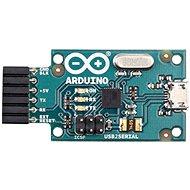 Arduino USB 2 Serial Converter (USB Micro) - Elektronická stavebnice