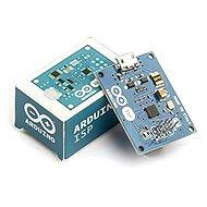 Arduino ISP - Programovatelná stavebnice