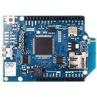 Arduino Shield - WiFi modul (integrovaná anténa) - Elektronická stavebnice