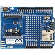 Arduino Shield - Proto Wireless SD modul - Elektronická stavebnice