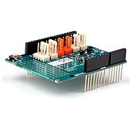 Arduino Shield - 9 Axes Motion Shield - Elektronická stavebnice