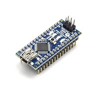 Arduino Nano V3.0 - Programovatelná stavebnice
